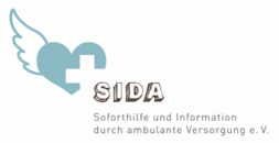 SIDA Hannover