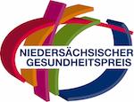 SIDA gewann 2011 den Niedersächsischen Gesundheitspreis